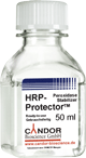 New Formulation: HRP-Protector™